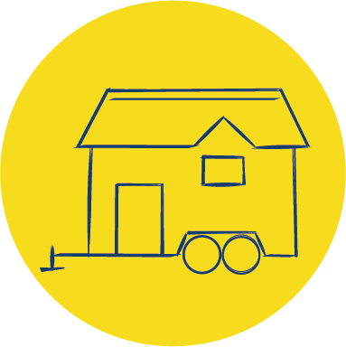 Geld, Haus, Hause, Finanzen clipart - fallende Geld png herunterladen -  1600*1600 - Kostenlos transparent Geld png Herunterladen.